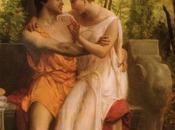infidelidad mujer romana