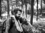 Abrazando personas, olvidando lepra