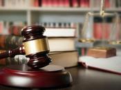 Gestión casos separación abogado divorcios Málaga