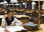memorices grupo, mejor estudia solo