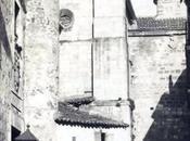 1890: Calle Azoque