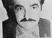 Pepe Mújica como modelo político