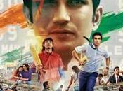 Dhoni próxima película india podemos España