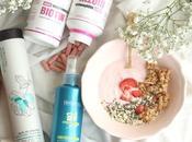 Biotina, ayuda extra para nuestra piel, cabello uñas