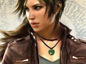 Reseña 'Tomb Raider: Diez Inmortales'