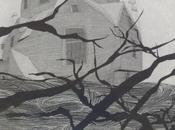 "Reseña casa siete tejados"" Nathaniel Hawthorne"