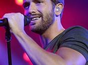 [TAL COMO HOY] Tour Terral Sevilla (18.09.2015)