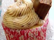 Huesitos!!! versión cakes