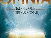Omnia Laura Gallego