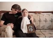 Carole Alfarah, Siria, fotografía social