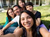 Cada familia única, como cada persona integra