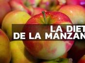 manzana solo famosa aparecer muchos cuent...
