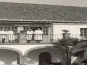 Vídeo: Visita virtual Real Hospital Minero Rafael Almadén década 1970