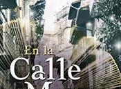 "Calle Mayor"", Virginia Rodríguez: novela llena magia ternura"
