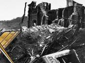 Libro Expone Dimensiones Masónicas Bomba Nagasaki