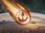 Radio Skylab, episodio Contigencia