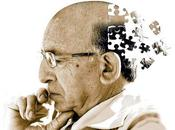 Alzheimer síntomas. Cómo puedo ayudarles desde casa.