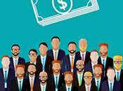 Ventajas inconvenientes crowdfunding