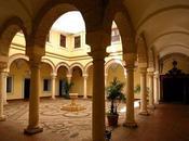 Cosas Córdoba. Lugares Tienes Visitar!