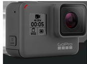 GoPro oficialmente lanza dron Karma, cámaras Hero5 algunas novedades
