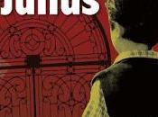 """mundo para Julius"""" escritor Alfredo Bryce Echenique llegará cine."""