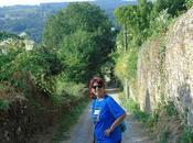 Sarria comienzo camino santiago (día uno)