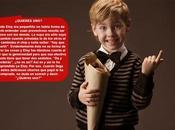 Educar Inteligencia Emocional niños. Colección Pequeñas Historias