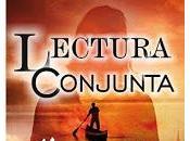 "Lista provisional participantes sorteo ""Mensajes desde lago"""