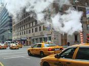 sabes dónde Nueva York