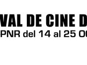 emoción mirada: Festival Cine Madrid anuncia obras nacionales concurso