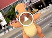 Pokémon llega Cuba