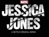 Melissa Rosenberg dice Jessica Jones habrá superado traumas segunda temporada