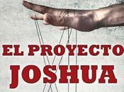 proyecto Joshua