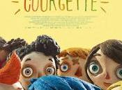 COURGETTE (Francia, 2016) Animación: Social, Vida Normal