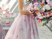 Wedding Trends: Ramos novia tamaño