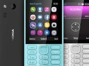 este último teléfono Nokia/Microsoft?