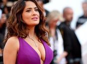 mejores secretos belleza actrices Hollywood para lucir guapas