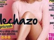 Revistas octubre