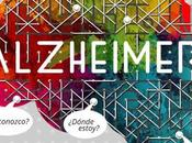 septiembre, mundial Alzheimer