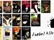 Películas basadas libros Isabel Allende, toque Sobrenatural...