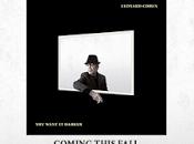 Leonard Cohen celebra cumpleaños estrenando primer single nuevo disco