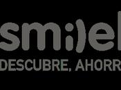 SmileBox Unilever