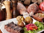 Bodegón Argentino presenta desde octubre nuevo menú