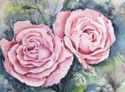 Rosas para Rosalía