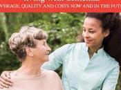 Nueva convocatoria combatir enfermedad Alzheimer
