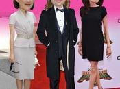 ¿Tuvo Marion Cotillard culpa separación Brad Pitt Angelina Jolie?