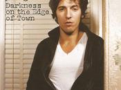 DISCOS 1978. Darkness edge town.