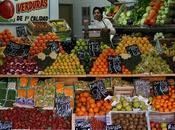ARTÍCULO: cuestiones importantes debes pasar alto para abrir frutería