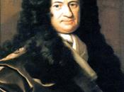 mónada gradaciones según Leibniz