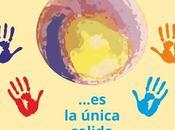 Octubre. Internacional No-violencia
